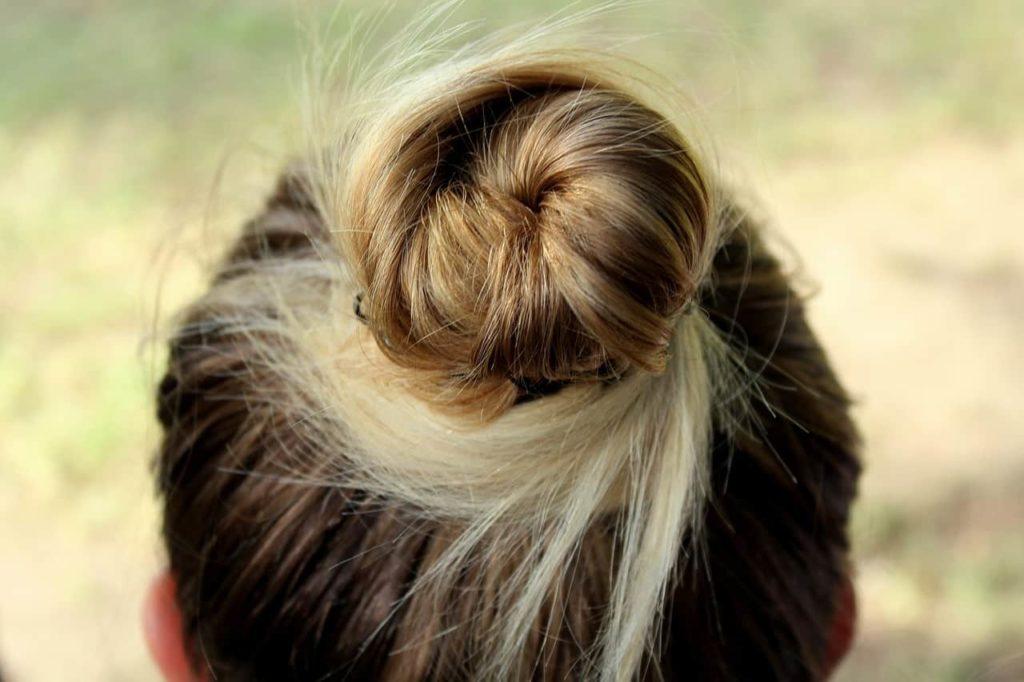 cabello-poroso-mejores-puntas