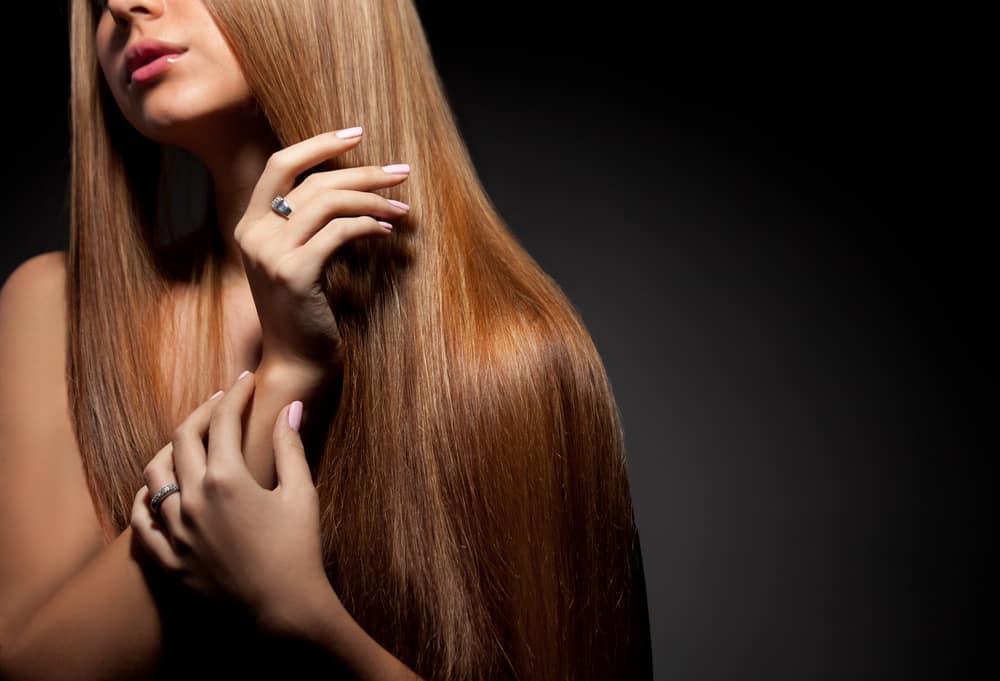 aclarar-cabello-oscuro-negro