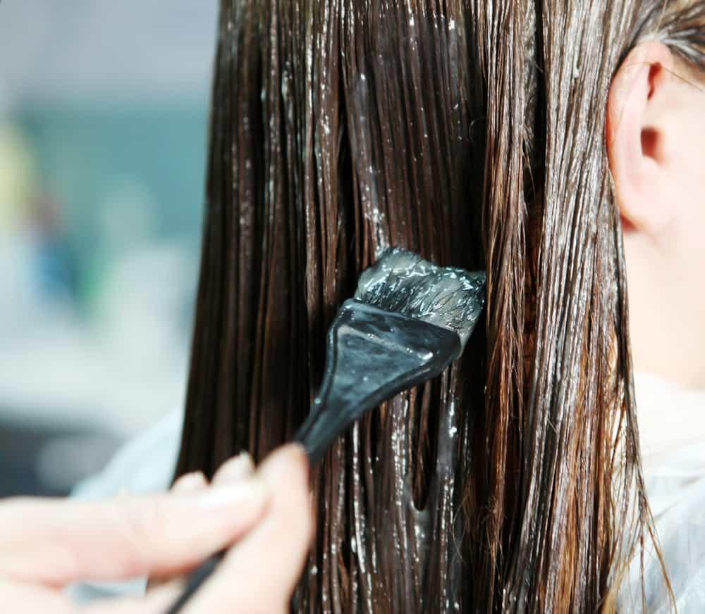 aclarar-cabello-oscuro
