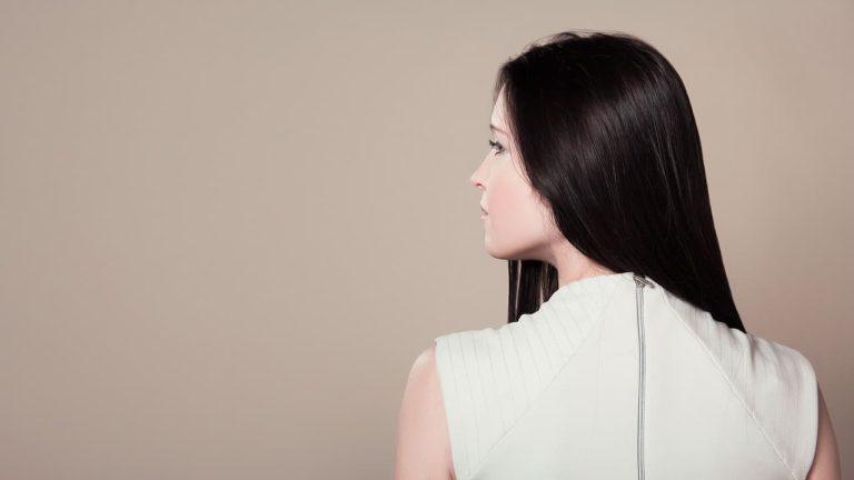 enzimoterapia-alisado-cabello-suave