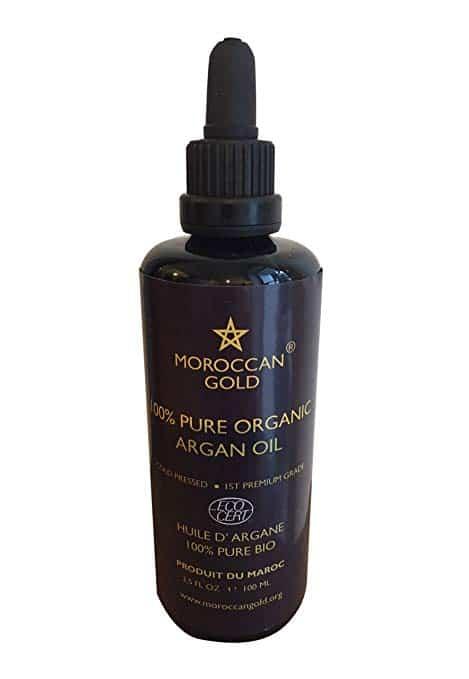 aceite-dargan-marroquí-prueba-de-oro