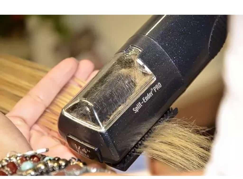 mejores-cepillos-cortadores de pelo