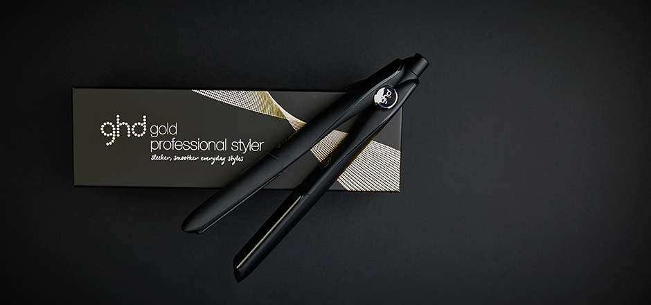 styler-gold-ghd-test